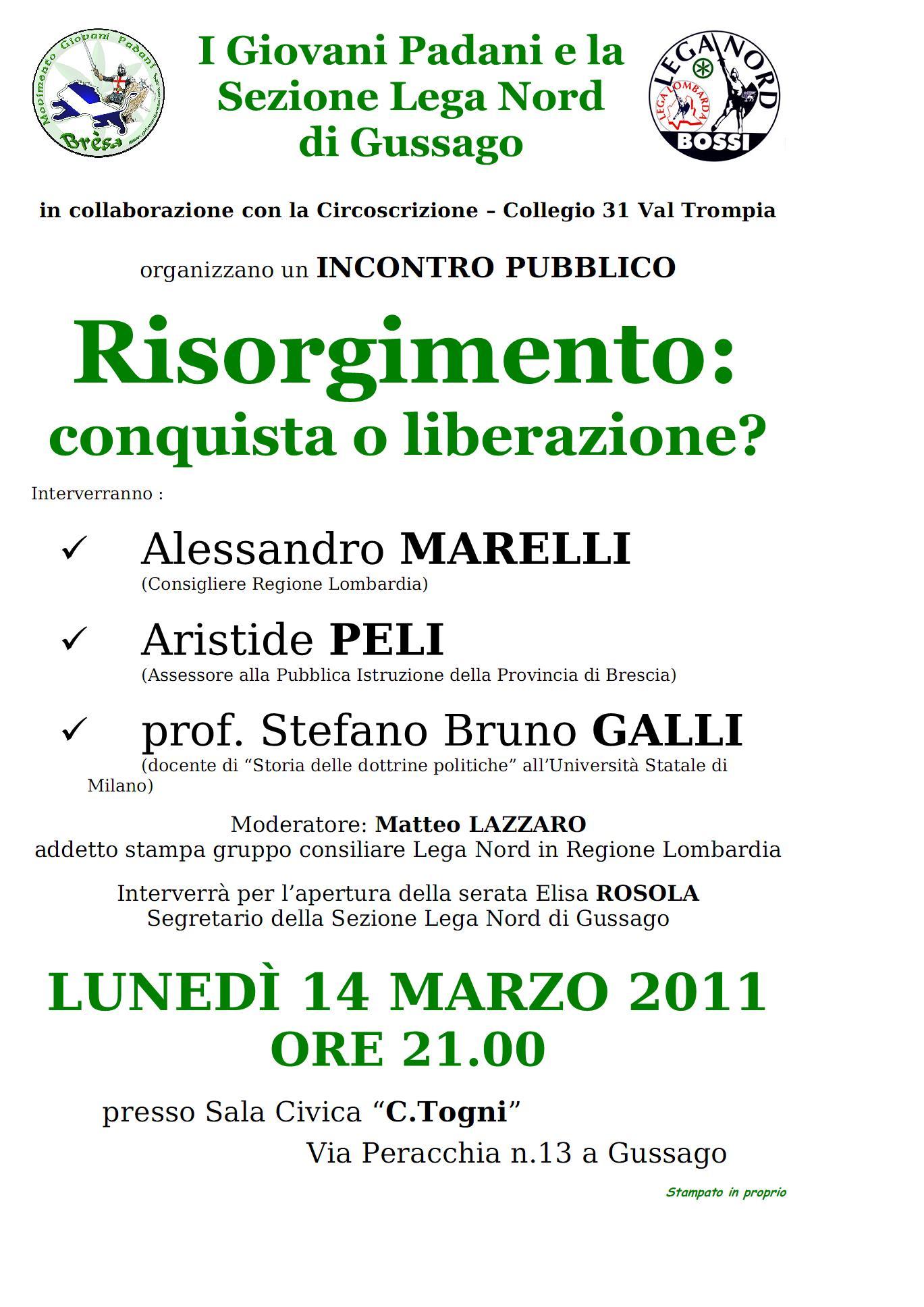 Incontro-14-marzo-2011