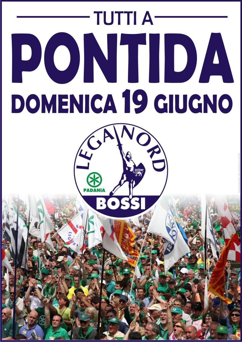 PONTIDA2011