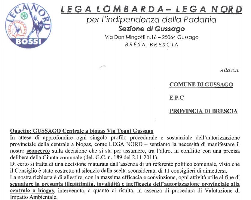 centrale-biomassa-gussago-via-togni