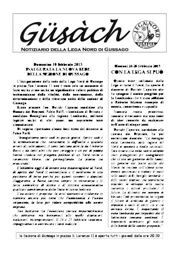 gusach 13-01
