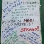 2014-03-15-manifesto-richiedei-01-150x150