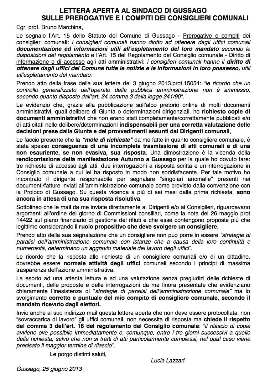 2013-05-25 lett prerog cc