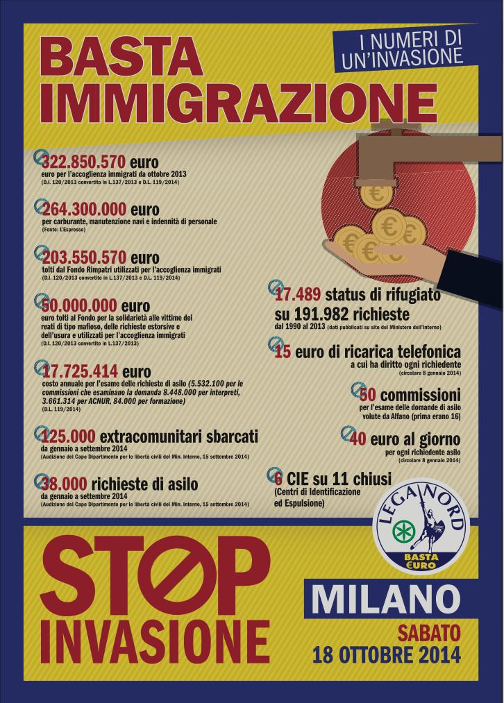 2014-10-02 stop invasione