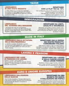 2015-11-08 liberiamoci bologna-1