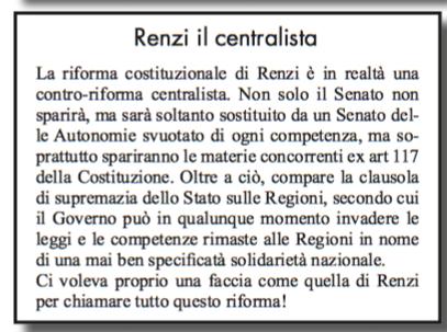 2016-02 centralismo