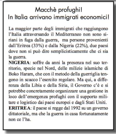 2016-02 migr economici